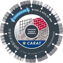 CEB-TT Carat Thunderline 230