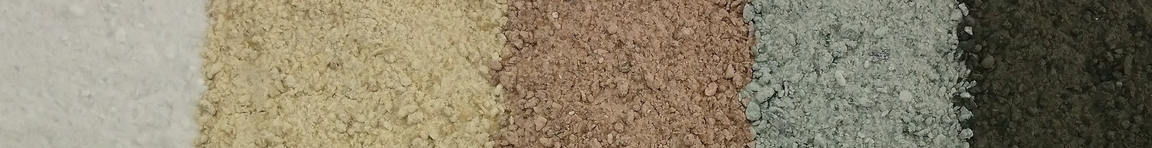 Marmorpulver