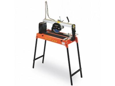 Fliseskæremaskiner 50-100 cm