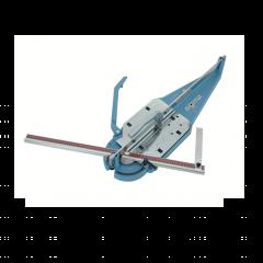 Sigma 3D4 (95 cm)