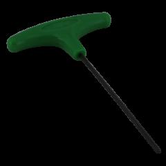 Umbraconøgle (Stor)