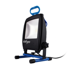 LED arbejdslampe (30W)