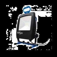 LED arbejdslampe (50W)