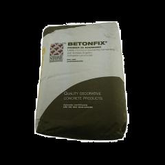Beton-Fix - 25 kg