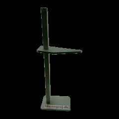 Nivelleringsfod til vægfliser (30 cm)