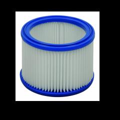 Filter til SS 1401 L