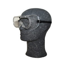 OS Goggle (klar linse)