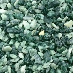 Grønne Alper (2-4 mm)