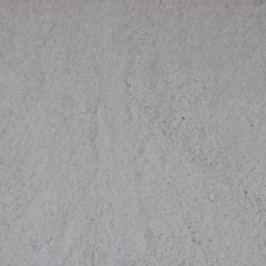 Bardiglio -   0-1,5 mm