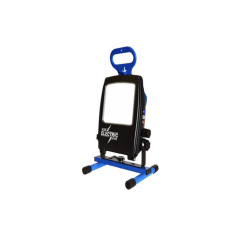 Hybrid LED (30W)