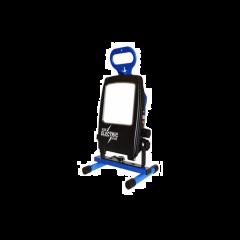 Hybrid LED (50W)