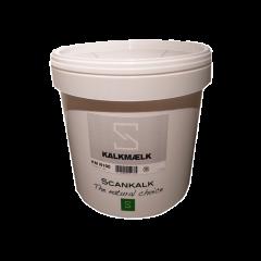Kalkmælk (20 liter)