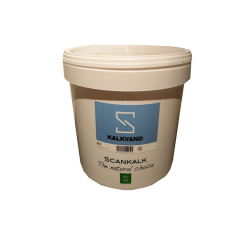 Kalkvand (20 liter)