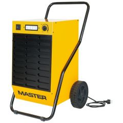 MASTER - DH 92 Proff