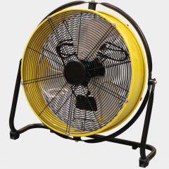 MASTER Ventilator (DF 20P)