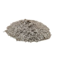 Mica Sølv