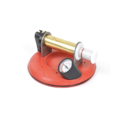 Vakuum sugekop - Montolit (Ø 200 mm)