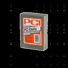 PCI Elofix flise viskelæder (20 x 65 x 80 mm)