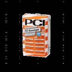 PCI Nanolight® Universal letvægtsfliseklæber