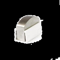 Pointmaster Fugetrykker (10 mm)