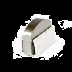 Pointmaster Fugetrykker (8 mm)