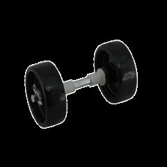 Pointmaster - Hjulsæt (2 stk.)