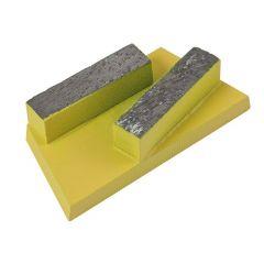 segmentsaet-abrasiv-til-eibenstock-ebs-235
