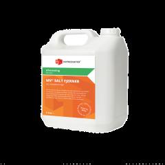 MV Produkter® Salt Fjerner