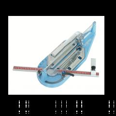 Sigma 2G (37 cm)
