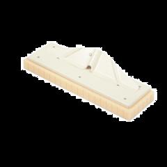 Sweepex vaskebræt med holder