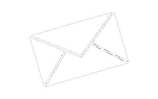 Skriv til os
